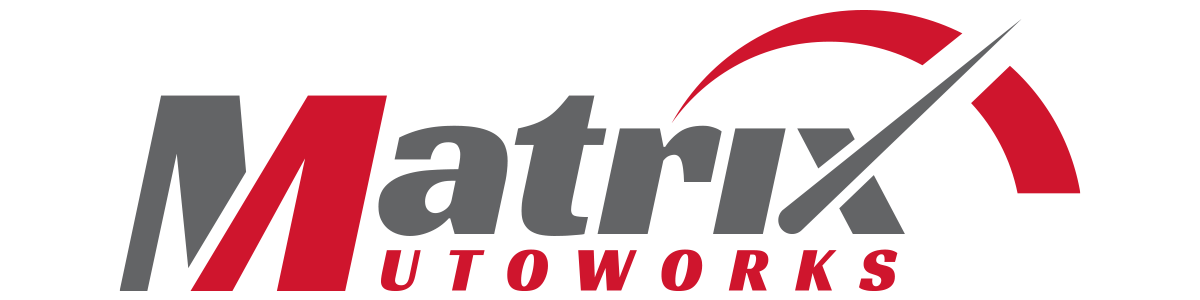 Matrix Autoworks