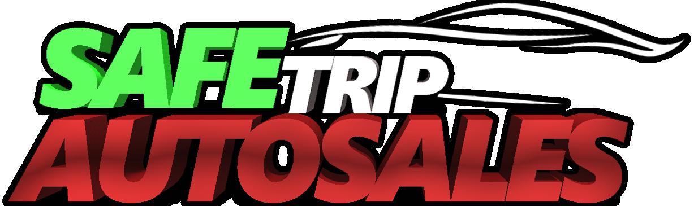 Safe Trip Auto Sales