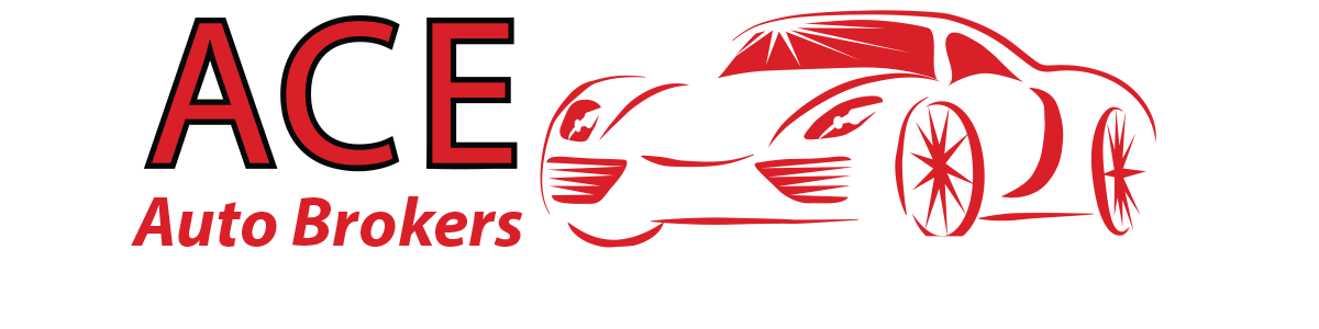Ace Auto Brokers