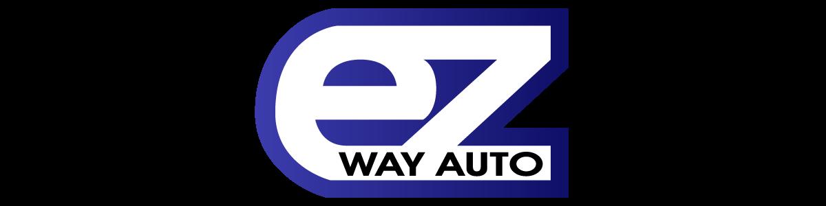 EZ WAY AUTO