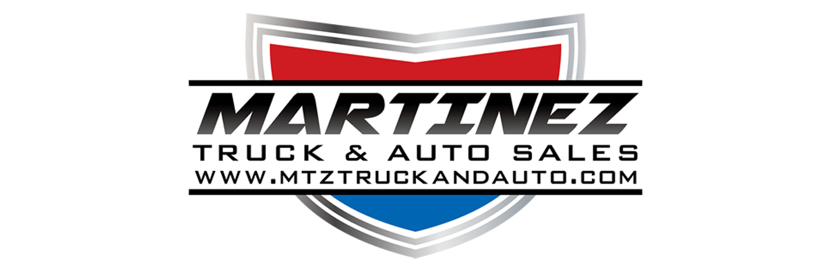 Martinez Truck and Auto Sales