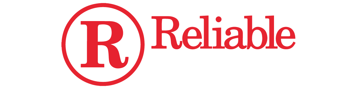 Reliable Cars & Trucks LLC
