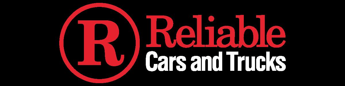 Reliable Cars & Trucks LLC
