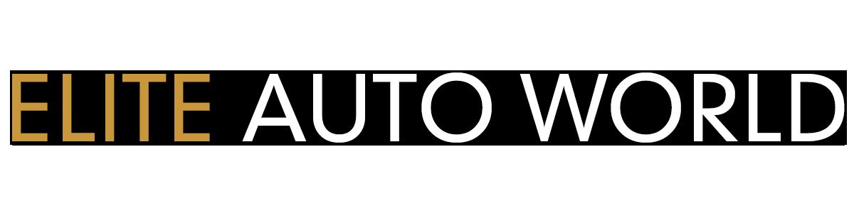 Elite Auto World