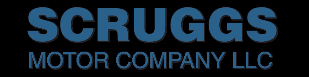 Scruggs Motor Company LLC