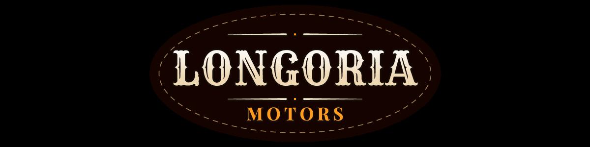 Longoria Motors