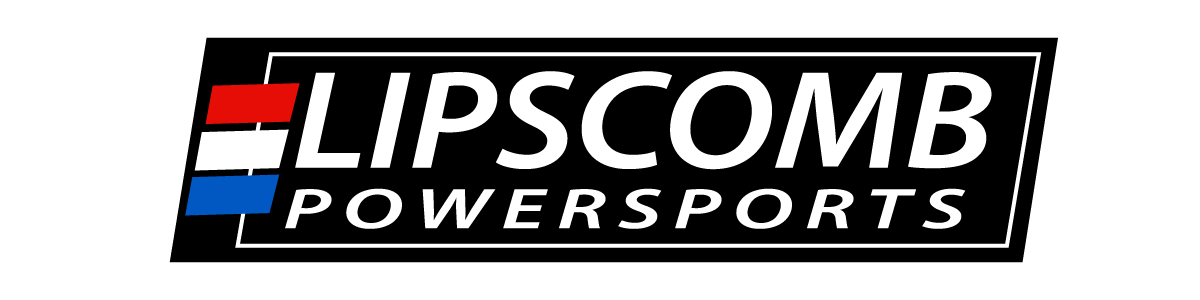 Lipscomb Powersports