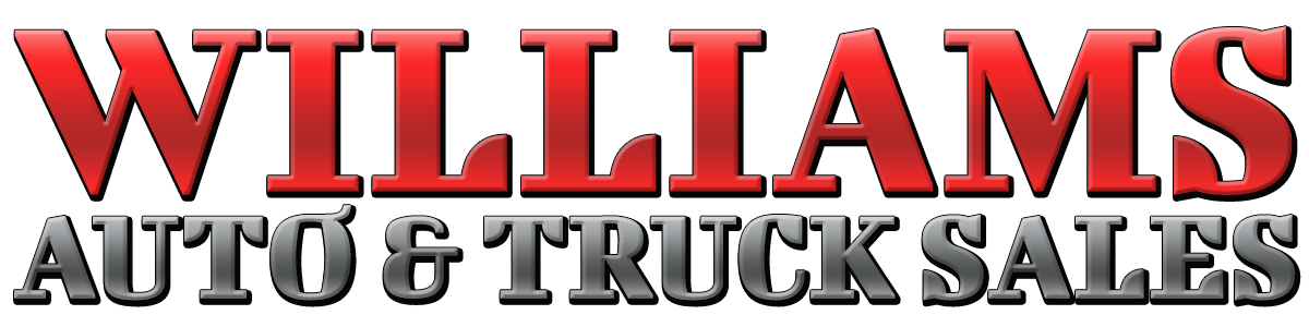 Williams Auto & Truck Sales