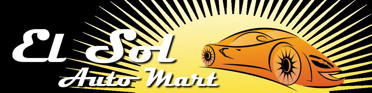EL SOL AUTO MART