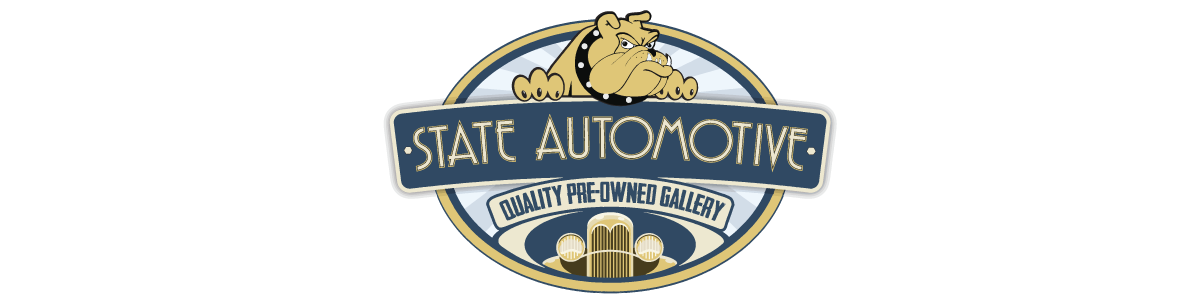 State Automotive Sales