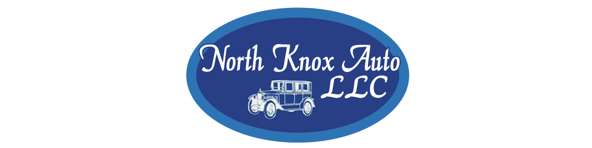 North Knox Auto LLC