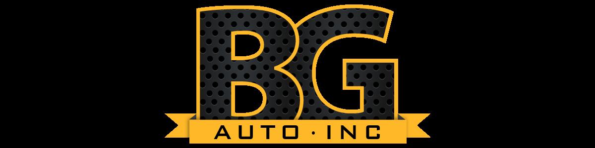 BG Auto Inc