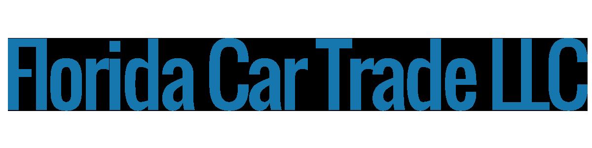 FLORIDA CAR TRADE LLC