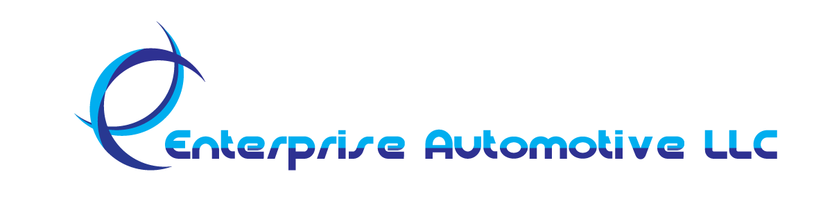 Enterprise Automotive LLC