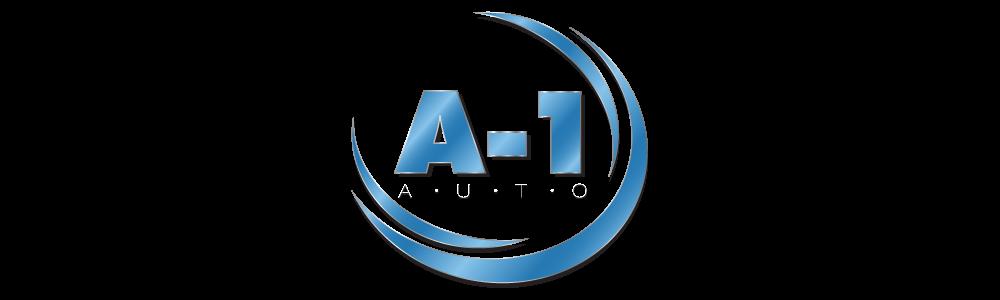 A-1 Auto
