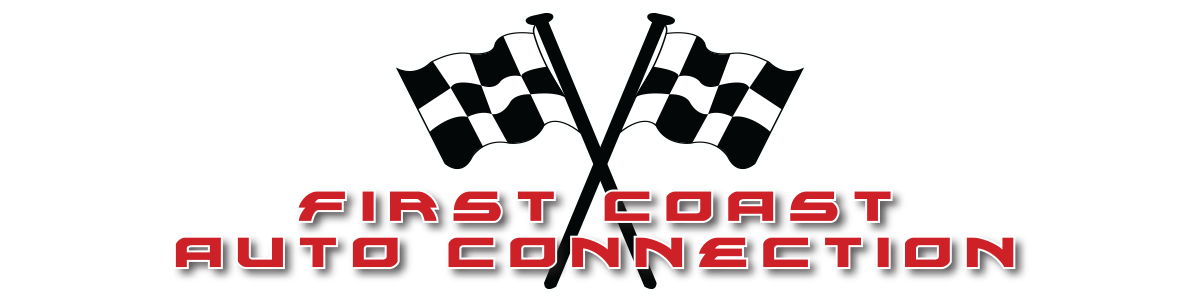 First Coast Auto Connection