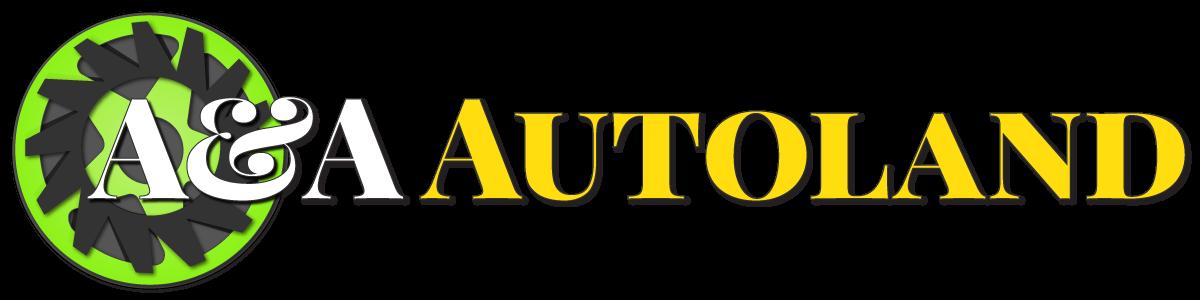 A & A AUTOLAND