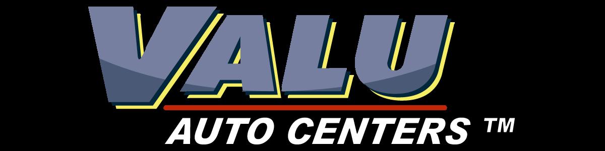 Valu Auto Center