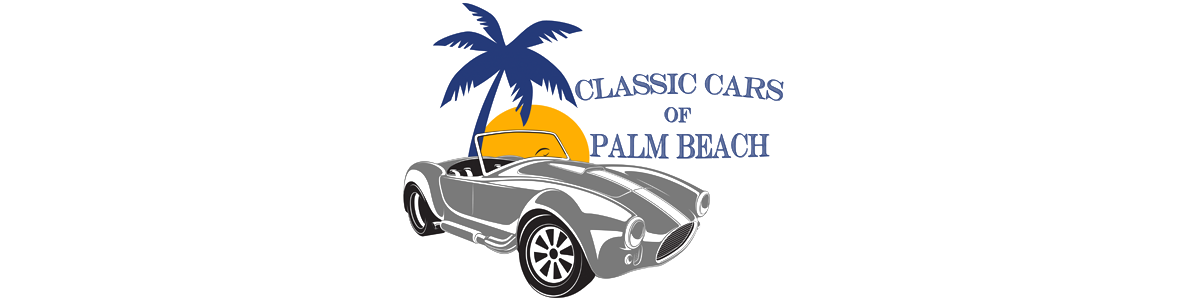 Classic Cars of Palm Beach
