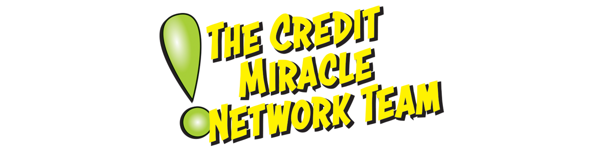The Credit Miracle Network Team at Jim White Honda
