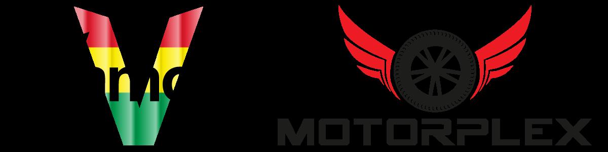 Vamos-Motorplex