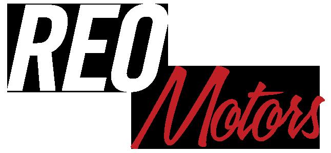 Reo Motors