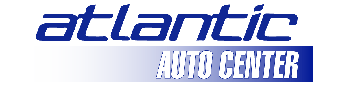 Atlantic AutoCenter