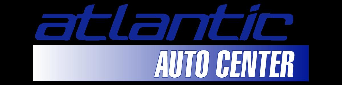 Atlantic AutoCenter