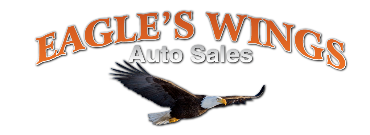 Eagle's Wings Auto Sales