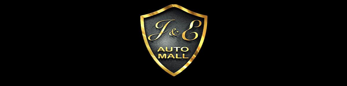 J & E AUTOMALL