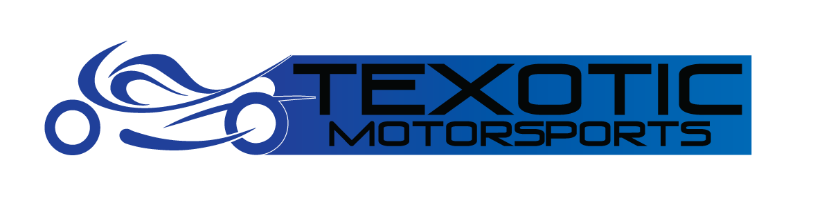 Texotic Motorsports