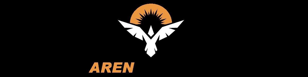 Aren Auto Group
