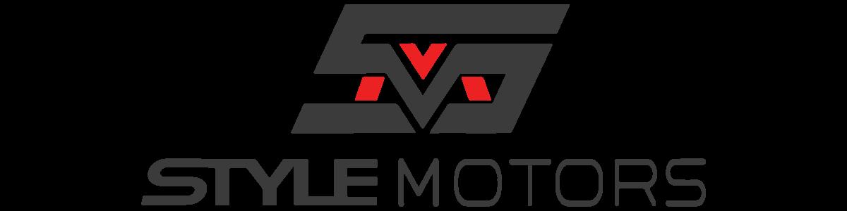 Style Motors LLC