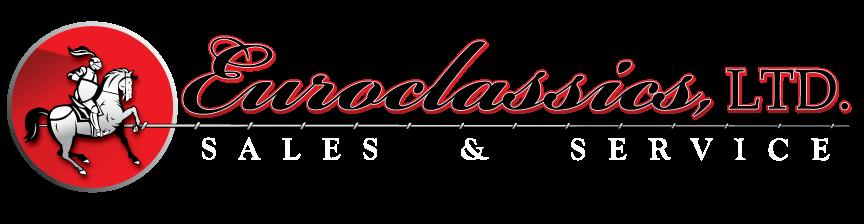 Euroclassics LTD