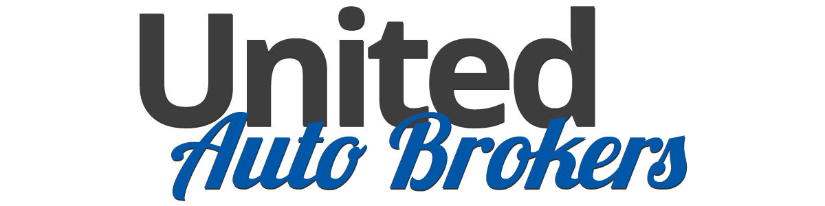UNITED AUTO BROKERS