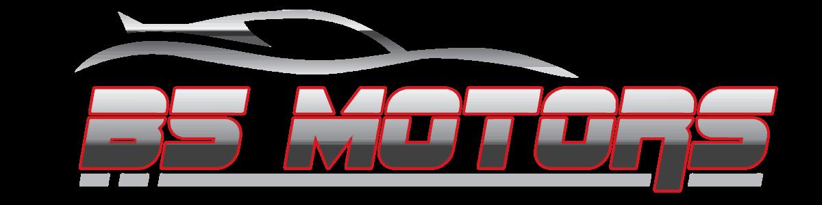 B5 Motors