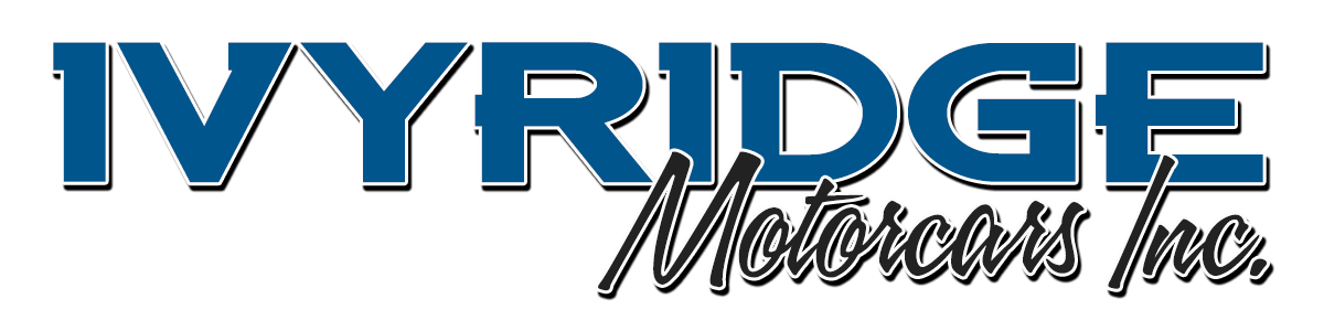 Ivyridge Motorcars Inc