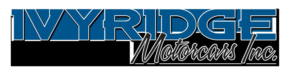 Ivyridge Motorcars Inc