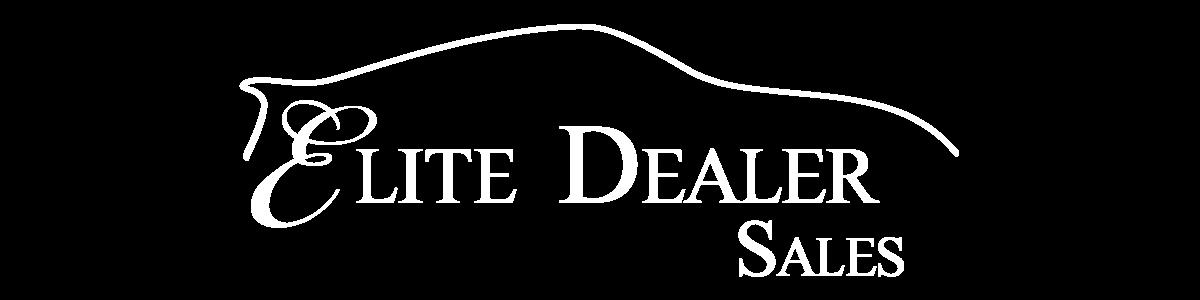 Elite Dealer Sales