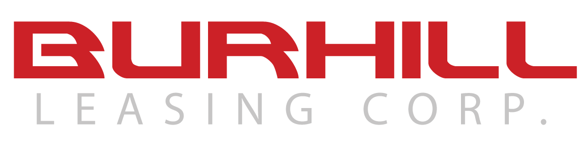 Burhill Leasing Corp.