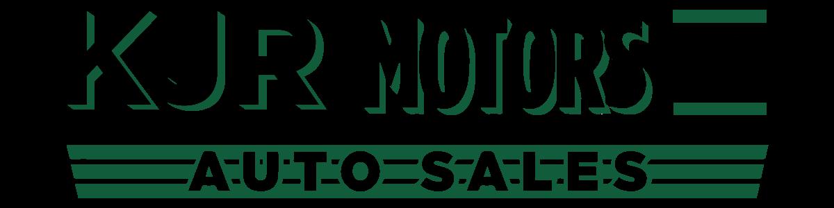 KJR Motors LLC