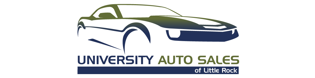 University Auto Sales of Little Rock