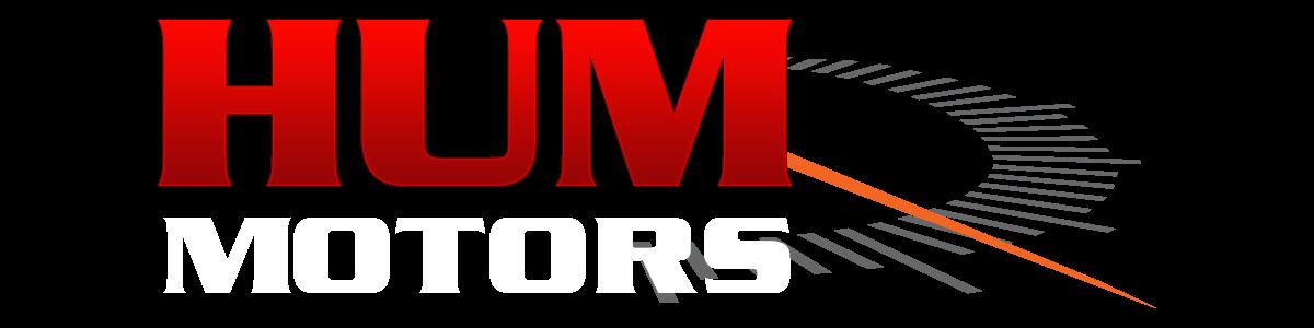 HUM MOTORS