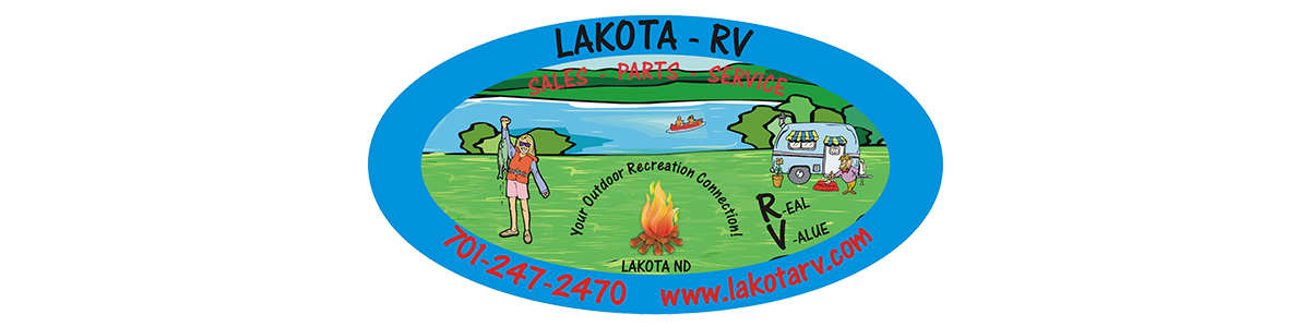 Lakota RV