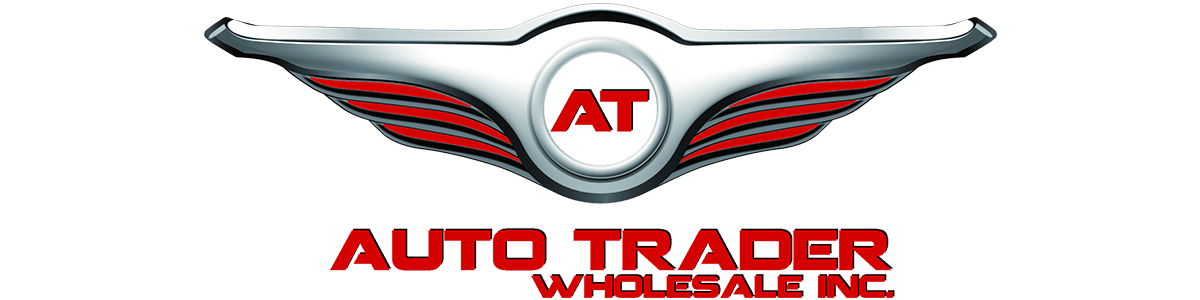 Auto Trader Wholesale Inc