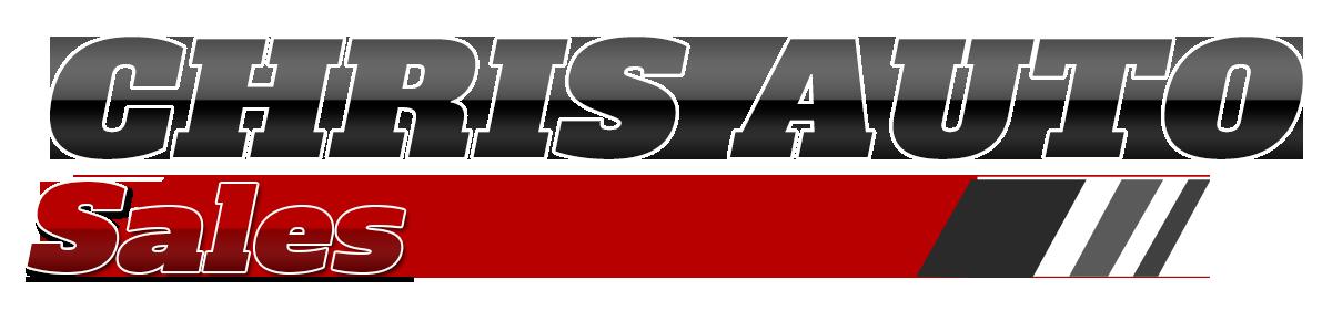 CHRIS AUTO SALES