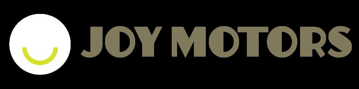 Joy Motors