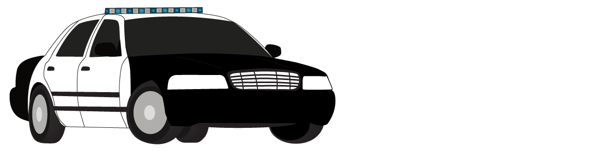 Precinct One Auto Sales