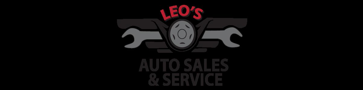 Leo's Auto Sales and Service