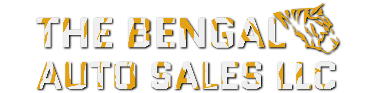 The Bengal Auto Sales LLC